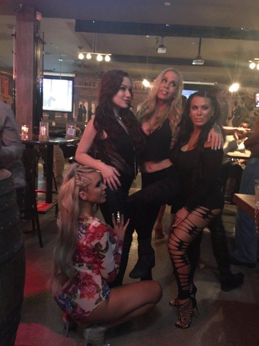 Nina Elle Porn Videos