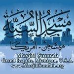 الله اکبر #Jamaica #NY bro gave $55 @MasjidSunnahGR Jazak Allah Khayr https://t.co/shn5nnFPog #Donate2MasjidSunnahGR https://t.co/1xxGIrLNs3