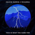 This Is What You Came For by Calvin Harris and Rihanna spends a second day at #1 on iTunes Worldwide https://t.co/MiP0nJyukR
