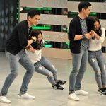 When someone elses happiness is your happiness, that is love ???? @mainedcm | © papixure_ne #MainenyReasonsToSmile https://t.co/udTI2vUnCd