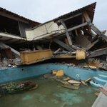 Después de 13 días, rescatan a sobreviviente de terremoto de Ecuador https://t.co/d7zoGK1igW https://t.co/EU8xVlqwXB