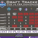 Dont be fooled. The numbers dont lie. #bearclawsup #BE17RS https://t.co/qiqPwBRUuq
