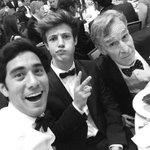 Photos of Cameron Dallas at the Correspondents Dinner in Washington D.C. tonight! https://t.co/ud9kHKl3ax
