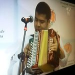 Y Jaime Dangond Daza, hermano de Lucas Dangond (acordeonero de Silvestre) no lo ha hecho nada mal. A esperar... https://t.co/H8fW7DWOT7