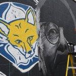 #PREMIERxESPN El Leicester ya prepara la fiesta. ¡Dale RT si pensás que hoy podrá consagrarse campeón! https://t.co/2ZkDlLykwm
