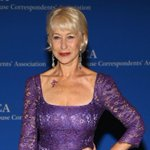 #WHCD: Helen Mirren pays tribute to Prince https://t.co/otPuwnZckH (via @Pretareporter) https://t.co/pwbsHLMMnR