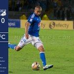 90 Finaliza el partido en el Polideportivo Sur. #MFC https://t.co/wCTzhonPN3