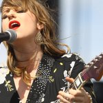 See photos from @caitlynsmith s set at #Stagecoach ! https://t.co/H7znpZO80b https://t.co/iCXgKaCN2W