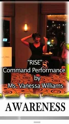 RiseTheMagazine photo