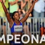 .@tripleCIbarguen ganó oro en salto triple en el Grand Prix Ximena Restrepo https://t.co/PDLjFCIIrT ¡Felicitaciones! https://t.co/0OuNWNzo9D