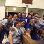 with @Alyfinity2 admins thank you @AlyssaValdez2 ur still our super star no one can change that 4ever ur my baby???? https://t.co/Umn3sPp1vC
