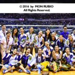 Happy til the very end. Thats Team Ateneo. #OBF © Fabilioh - Mon Rubio https://t.co/67CQk2zW82