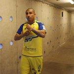 #JugadorSinClub   Carlos Lopez. Contención. 30 años. Ex #Everton, #SanLuis, #Rangers, #Ñublense. Sin club. https://t.co/sq4xZHWM9o