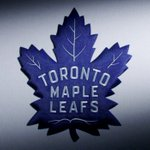 Maple Leafs win first overall selection in #NHL draft lottery; Winnipeg Jets pick 2nd https://t.co/Owq5o0GboC https://t.co/KxKpqATNV3