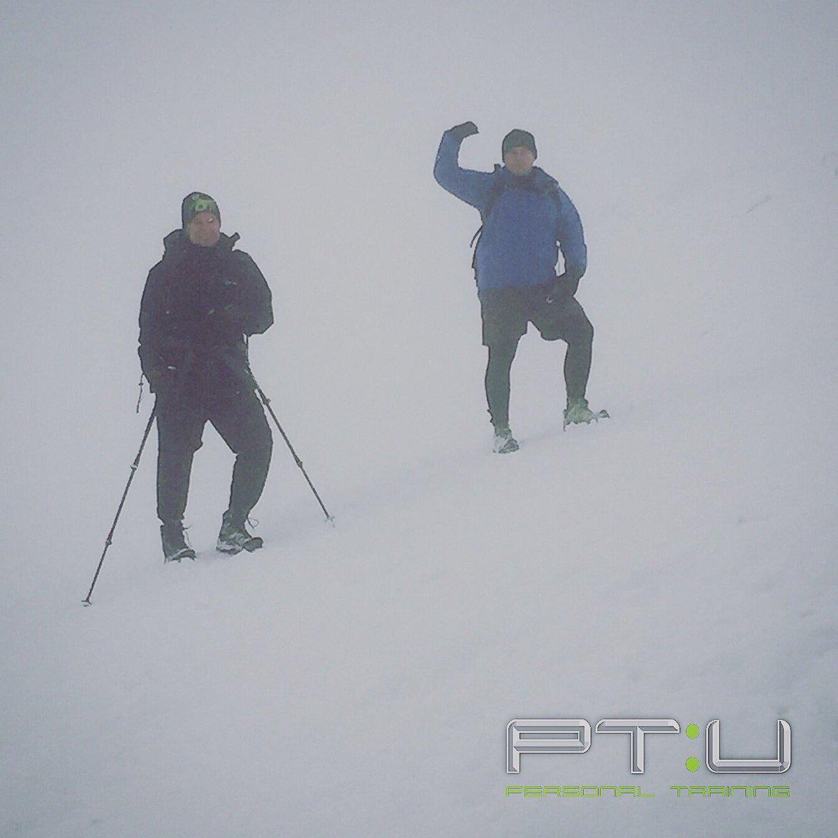Team_PTU photo