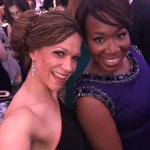 You better know @JoyAnnReid and MHP are in #Formation at #NerdProm https://t.co/YxGUENtKXo