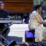 Watch @ArethaFranklin cover Prince, @herbiehancock and more perform at the @WhiteHouse https://t.co/hpk1udJbEz https://t.co/kToqwzOOf1