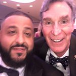 """""""They dont want you to be concerned about climate change"""" - Bill Nye The Science Guy https://t.co/8UkiQMrG5X"""