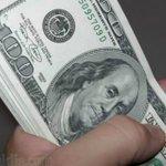 #LoMásLeído en Economía: El 6 de mayo se sabría si el dólar cae o si se dispara de nuevo https://t.co/6ewZYu67j8 https://t.co/3nV3fOahzv