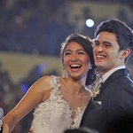 """As long as were happy they can be bitter"" Youre the MVP @JayeHanash No one can stop them. #JaDineForeverSpecial https://t.co/P15wykQpJT"