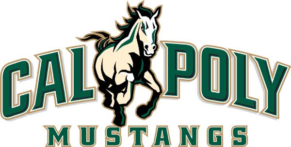 Extremely blessed to say that I will be attending Cal Poly SLO to further my baseball career!