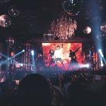 Gracias Cuernavaca, tuvimos la mejor fiesta del #ReInicio. <3 https://t.co/EXcHaqwFap