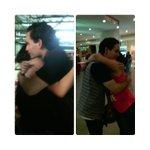 @MikeAlmanzai , Tus abrazos son lo mejor ???????? gracias por todo Mike ✨ Genialoso https://t.co/3oYO1m5uby