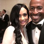 At #NerdProm, even staunchest opponents try 2 get along, if only for 1 day! @cnn #cnn @KatrinaPierson @VanJones68 https://t.co/wa5TXsLxMQ