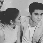 You and I cannot hide The love we feel inside The words we need to say???? -7 #JaDineForeverSpecial #ThisTime3DaysToGo https://t.co/DYviJeZpi1