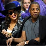 Beyonce and Jay-Z made $150 million off cheating rumors 💸 https://t.co/IMc6Qhutrn
