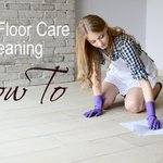 Wood Floor Care and Cleaning - What You Need To Know #Portland #pdx https://t.co/e1fsvxcQSC https://t.co/gOaAK3aM29