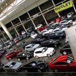 Antes de nada, #FelizDiaDeLaMadre! Os recordamos que estamos en #MotorOcasión con nuestros #BMW y #MINI @expocoruna https://t.co/SqkiqrVIuD
