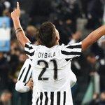 """[#Décla????] Dybala: """"Mon rêve ? Passer 20 ans à la Juve pour devenir moi aussi un monument comme Buffon ou Del Piero"""" https://t.co/50T6MryP84"""