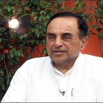Case Made Out for Quizzing Sonia in Agusta Scam: @Swamy39 to @bhupendrachaube on #TheHotSeat https://t.co/61G73VUicv https://t.co/3LpgJv8kPJ