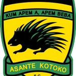 Good morning all! From the Bod, mgmt & playing body of Asante Kotoko, We wish all workers a Happy May Day! #KAK https://t.co/pWbjwDoM4o