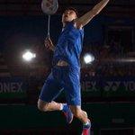 Dato @LeeChongWei muncul juara #BAC2016 slps menewaskan Chen Long 21-17, 15-21, 21-13! KING! 😎#KamiTeamMalaysia https://t.co/yRk9HUjNyf