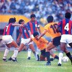 #BarcelonaSC91años BSC 1989 .. 1er campeonato asistiendo a TODOS los partidos de local del Idolo. No me perdí ni uno https://t.co/OBn9qzT8Sr
