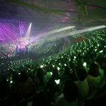 """GOT7 1st CONCERT """"FLY IN SEOUL"""" 2016.04.29 ~ 2016.04.30 #GOT7 https://t.co/Ia3iqxBRXj"""