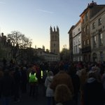 #mayday #oxford #maymorning https://t.co/R8gADcelB5