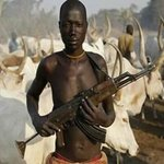 #NewsHeadline No one can stop us from grazing in the south -Fulani herdsmen https://t.co/WCoEyDfdXc
