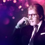 T 2243 - Greetings for Gujarat Divas .. today May 1st .. https://t.co/9AbFse4imf