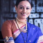 #महाराष्ट्रदिन निमित्त सर्वांना शुभेच्छा !! ☺☺ https://t.co/D2eLrijrmy