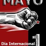 """RT NeferNefer_13 """"RT carolacaracola5: #1demayo Día del Trabajo, de ls trabajadors y de muchs parads qu, queriendo … https://t.co/13lRD7zVPh"""""""