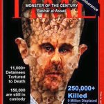 Thank u #time magazine 4 telling the truth #aleppo_is_burning #حلب_تحترق# #AssadWarCriminal #syria https://t.co/htbqBzqXu1