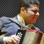 Jaime Dangond Daza es el nuevo rey vallenato https://t.co/JJGAah9aZO https://t.co/K646LrgGpu