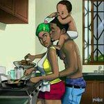 """Awwwwwww""""@thermmie_: Done""""@Ph_Obidon: CYDM""""@thermmie_: Let marry pls""""@Ph_Obidon: Goals!! https://t.co/NTloXT8MhH"""""""""""""""""""