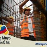 Juntos saldremos adelante por nuestra Patria! @MashiRafael #1MayoSolidario @JCBandaJP @JPAISNacional @MariangelMuoz https://t.co/avzvlhttZg