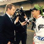 @FOX19Jeremy interviewing five time #runflyingpig winner Sergio Reyes @FOX19 https://t.co/9Um2QkPqbn