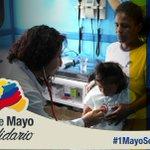 Ecuador una sola Patria, solidaria y unida más que nunca #1MayoSolidario https://t.co/C0fzPxr6lZ