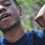 Check Out EBBQ's Sizzlin' Artist For May 2016 – Lil Blanco https://t.co/IyXM76WUXx [@lilblancco] https://t.co/YWBX29tDxl
